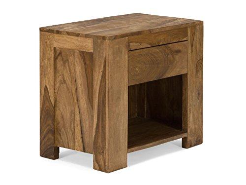 Nachttisch-Beistelltisch-aus-Palisanderholz-Stark-0