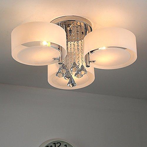 wohnzimmerlampen dimmbar:Retro Industry Design Pendelleuchte im Loft-Style, Esszimmer Vintage