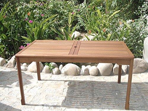 New-Jersey-Gartentisch-150-x-85-cm-aus-massiver-Akazie-0