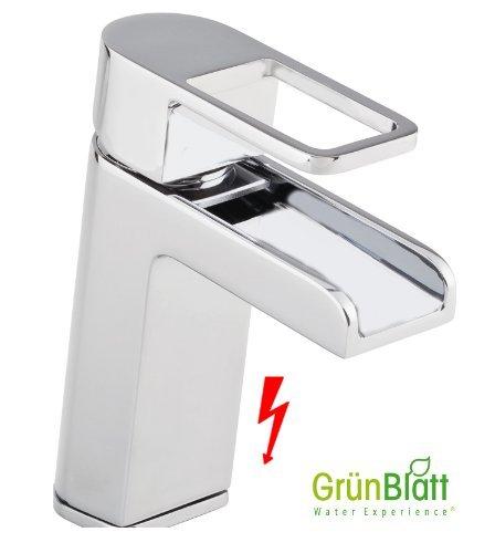 Niederdruck-Wasserfall-Bad-Armatur-Waschtischarmatur-Einhebelmischer-Wasserhahn-Badarmaturen-armaturen-Waschtischarmaturen-0