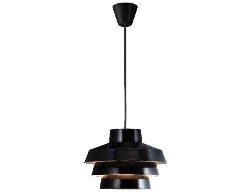 Nordlux-Pendelleuchte-Cameo-22-60W-E27-schwarz-76283003-0