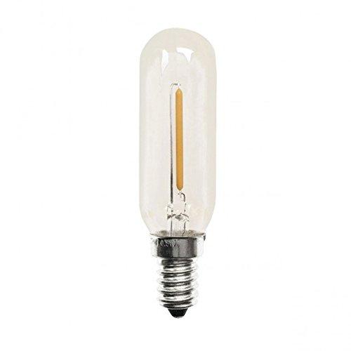 Normann Copenhagen - Ersatzglühbirne - für alle AMP Lampen - 2 Watt - EU E14 - [Energieklasse A+]