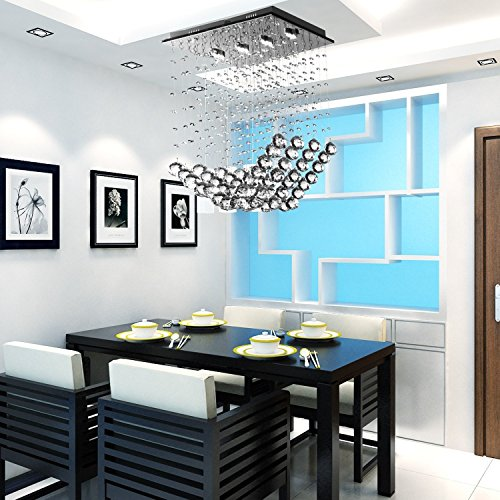 OOFAY-LIGHT-LED-moderner-4-Stcke-Kristallleuchter-fr-Esszimmer-einfacher-LED-Kristallleuchter-stilvolle-Hngelampe-fr-Esszimmer-0