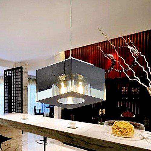 OOFAY-LIGHT-einfache-und-grazise-1-Stck-Kristall-Hngelampe-fr-Esszimmer-moderne-Kristall-Hngelampe-fr-Esszimmer-0