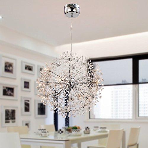 OOFAY-LIGHT-einfache-und-grazise-G415-Stcke-Kristall-Hngelampe-stilvolle-Kristall-Hngelampe-fr-Esszimmer-0