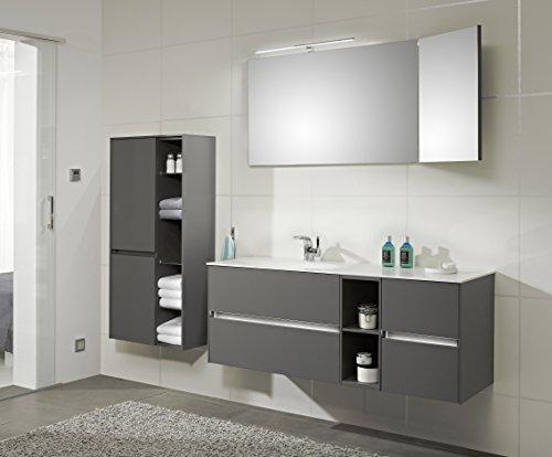 PELIPAL-SOLITAIRE-6010-3-tlg-Badmbel-Set-Waschtisch-Unterschrank-Flchenspiegel-Comfort-N-0