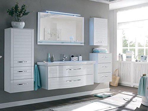 PELIPAL-SOLITAIRE-6020-3-tlg-Badmbel-Set-Waschtisch-Unterschrank-Flchenspiegel-Confort-N-0-0