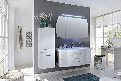 PELIPAL-SOLITAIRE-6020-3-tlg-Badmbel-Set-Waschtisch-Unterschrank-Spiegelschrank-Confort-N-0-1