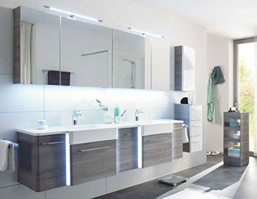PELIPAL-SOLITAIRE-7030-3-tlg-Badmbel-Set-Waschtisch-Unterschrank-Spiegelschrank-Comfort-E-0