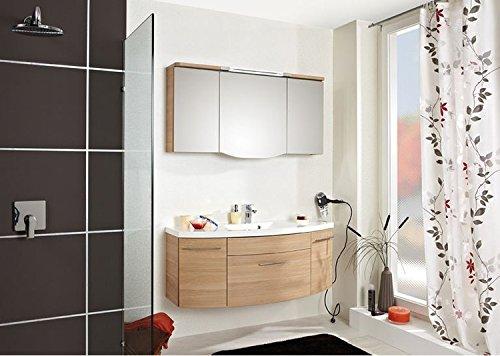 Pelipal-Huevo-3-tlg-Badmbel-Set-Waschtisch-Unterschrank-Spiegelschrank-Comfort-N-0-0