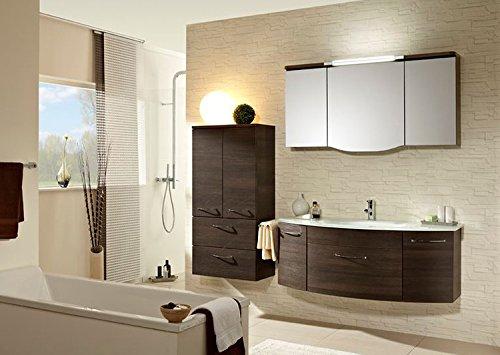 Pelipal-Huevo-3-tlg-Badmbel-Set-Waschtisch-Unterschrank-Spiegelschrank-Comfort-N-0