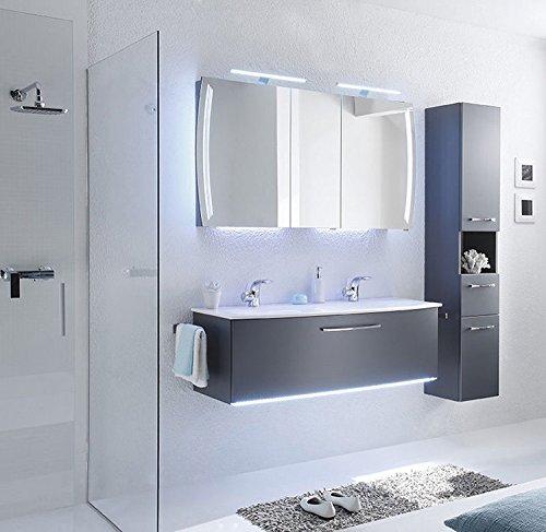 Pelipal-Solitaire-7025-3-tlg-Badmbel-Set-Waschtisch-Unterschrank-Spiegelschrank-Comfort-E-0