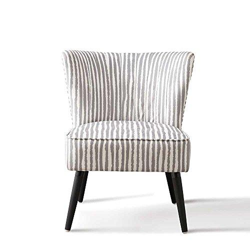 sessel archive m bel24. Black Bedroom Furniture Sets. Home Design Ideas