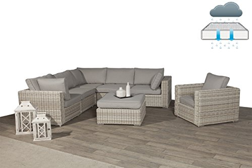 Poly-Rattan-Lounge-Rubinia-Passion-Willow-mit-absolut-wetterfesten-Kissen-Easy-Does-It-Garden-Impressions-0