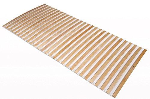 Quick-Fix-28-Federleisten-Lattenrost-Rollrost-fertig-montiert-140x200cm-0