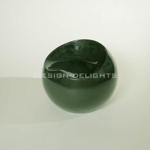 RETRO-DESIGN-SITZKUGEL-70er-lounge-sessel-stuhl-sitzei-C17-schwarz-0