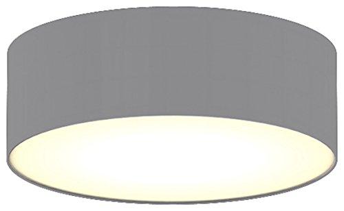 wohnzimmerlampen dimmbar:Ranex-Ceiling-Dream-Collection-Moderne-Deckenleuchte-Durchmesser-30-cm