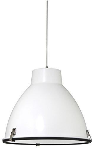 Ranex-Edison-Pendelleuchte-Loft-Design-wei-6000374L-0