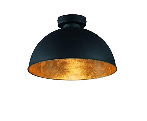 wohnzimmerlampen archive seite 4 von 12 moebel24. Black Bedroom Furniture Sets. Home Design Ideas