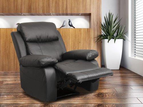 Relaxsessel-Fernsehsessel-TV-Sessel-verstellbar-Liegefunktion-Kunstleder-schwarz-H-5752C1414-0