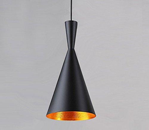 Retro-Industrie-Hngeleuchte-Pendelleuchte-Art-Deco-Simplicity-Design-E27-Fassung-fr-Esstisch-SchlafzimmerKaffee-BarLeseraum-Beleuchtung-0