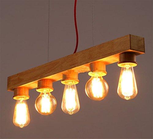 Esszimmerlampen archive   seite 6 von 11   möbel24