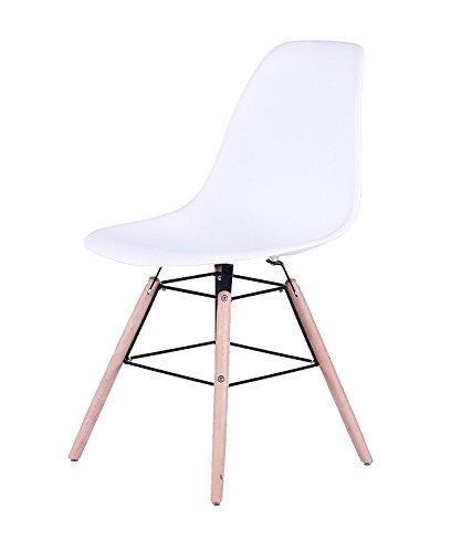 SAM-Design-Schalenstuhl-Helsinki-Wei-massive-Beine-aus-Buche-ergonomisch-geformte-Sitzschale-bequemer-Esszimmer-Stuhl-fr-Kche-und-Wohnzimmer-0