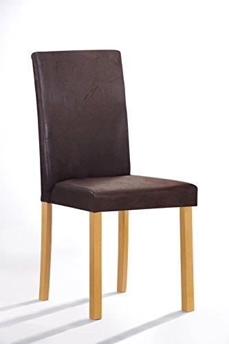 SAM-Polster-Stuhl-Billi-Esszimmer-Stuhl-massive-Holzbeine-Design-Stuhl-Kche-und-Esszimmer-0