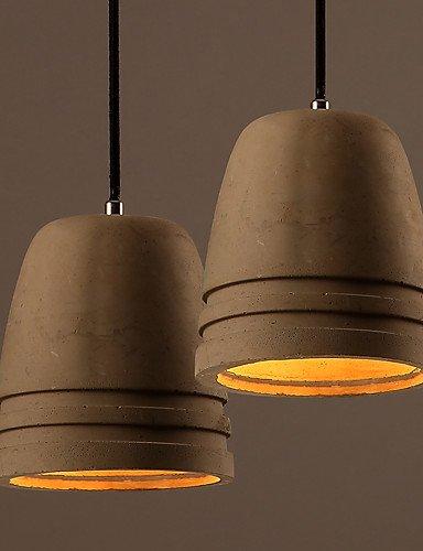 SBchandelierAmerican-lndliche-Industrie-Style-Vintage-Zement-Kronleuchter-fr-das-Wohnzimmer-Arbeitszimmer-und-Esszimmer-220-240V-0