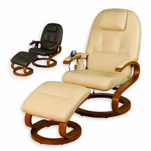 STILISTA-Massagesessel-im-S-Design-Farbvarianten-HEIZFUNKTION-extra-dicke-Polsterung-XXL-Lehne-creme-beige-0