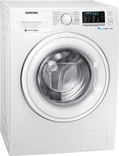 Samsung-Waschmaschine-Frontlader60-cm-HheDigital-Inverter-Motor-mit-10-Jahren-Garantie-0