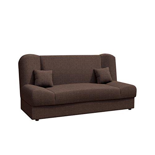 Schlafsofa-Jonas-SALE-Ausverkauf-Sofa-mit-Bettkasten-und-Schlaffunktion-Schlafcouch-Bettsofa-Dauerschlfer-sofa-Couch-vom-Hersteller-Wohnlandschaft-0
