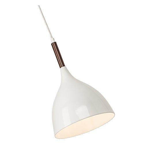 Schlichte-Hngeleuchte-mit-weiem-Schirm-und-Holz-Element--22cm-E27-max-60W-0