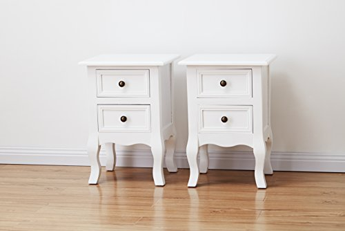 Sevenoaks-Set-aus-2-Nachtkommoden-Nightstands-0