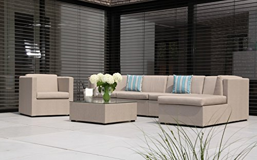 Siena-Garden-Lounge-Sessel-Riverton-0