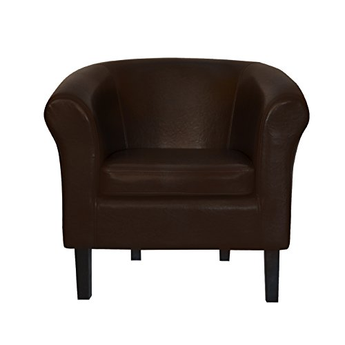 TOP-Sessel-Clubsessel-Loungesessel-Cocktailsessel-MONACO-2-Braun-W364-04-0