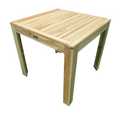 Teaktisch-Esstisch-Holztisch-Teak-Tisch-80-x-80-x-75-cm-massiv-und-stabil-0