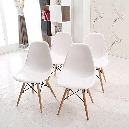 Teamyy-Wohnzimmerstuhl-Esszimmerstuhl-Brostuhl-4-x-Designer-Kunststoff-Eiffel-Wei-0