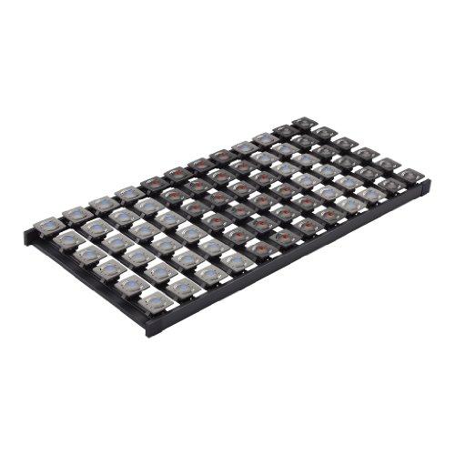 Tellerrahmen-Tellerrost-Teller-Lattenrost-nicht-verstellbar-90x220-cm-MG-0