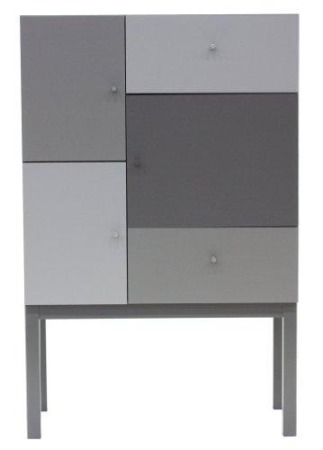 Tenzo-1972-807-Color-Designer-Schrank-grau-mix-lackiert-matt-123-x-79-x-36-cm-HxBxT-0