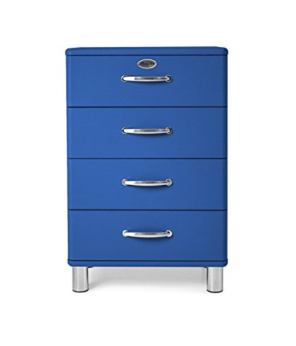 Tenzo-5116-003-Malibu-Designer-Kommode-Holz-blau-41-x-60-x-92-cm-0