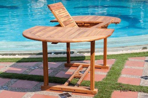 Tisch-ausziehbar-oval-180240-x-100-cm-Sevilla-Akazie-0