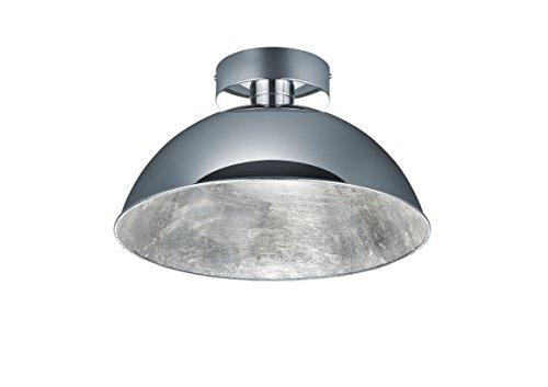Trio-Leuchten-LED-Deckenleuchte-Romino-chrom-innen-silberfarbig-676510306-0