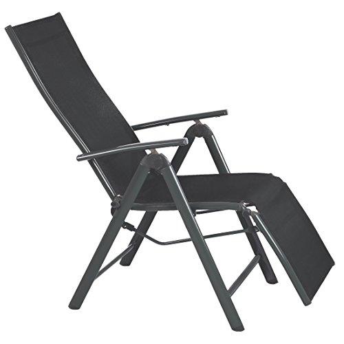 Ultranatura-Aluminum-Relaxsessel-Korfu-Plus-73-x-60-x-112-cm-anthrazit-0