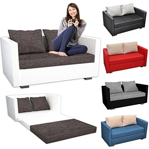 VCM-2er-Schlafsofa-Sofabett-Couch-Sofa-mit-Schlaffunktion-Material-und-Farbwahl-0