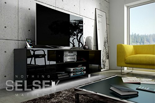 tv b nke archive seite 4 von 5 m bel24. Black Bedroom Furniture Sets. Home Design Ideas