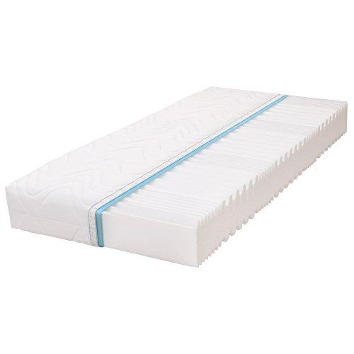 VitaliSpa-Calma-Comfort-Plus-7-Zonen-Premium-Kaltschaum-Matratze-20cm-H290-x-200-cm-0
