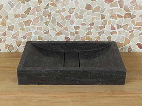 Waschbecken-Naturstein-Bluestone-Handwaschbecken-ohne-Hahnloch-BE-002-60x40x10-cm-0