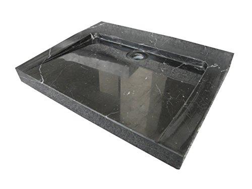 Waschbecken-aus-Naturstein-Granit-Model-Bern-55-JinXiang-Black-0