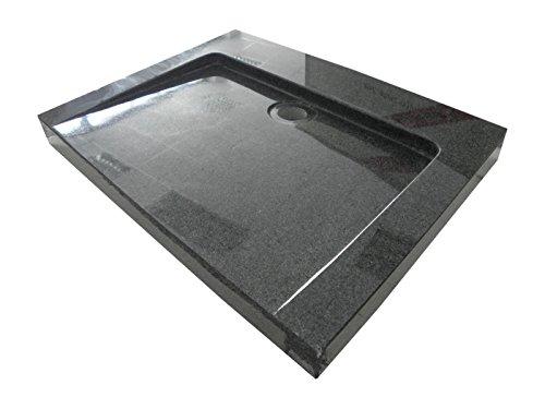 Waschbecken-aus-Naturstein-Granit-Model-Bern-55-anthrazit-G654-0